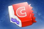 CandyBar Mac OS X
