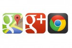Google apps iPhone iPad iOS
