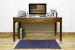 Mac Setup