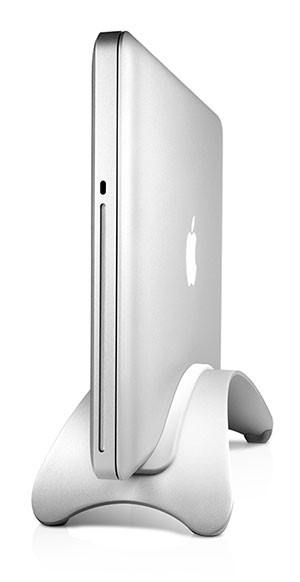 Twelve South BookArc MacBook Pro Desktop Stand Dock