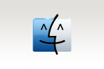 XtraFinder Mac OS X Finder Tabs