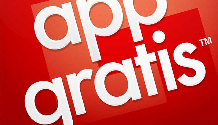 AppGratis iPhone iPad iOS Free App Deals