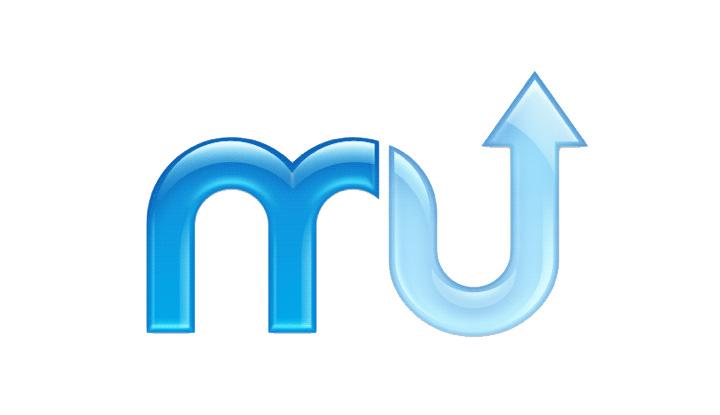 MacUpdate Promo App Deals