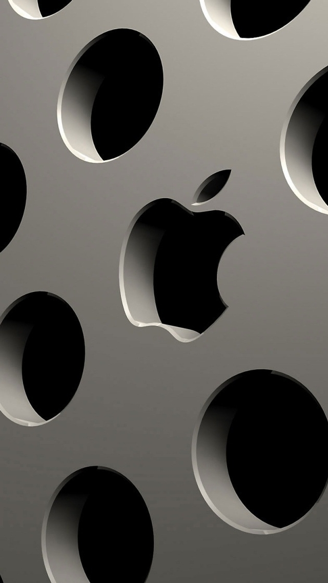 IPhone 5 Retina Wallpapers