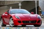 Mac OS X Wallpapers and Desktop Screenshots