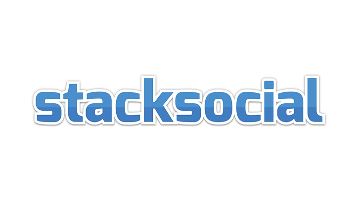 StackSocial Mac App Deals