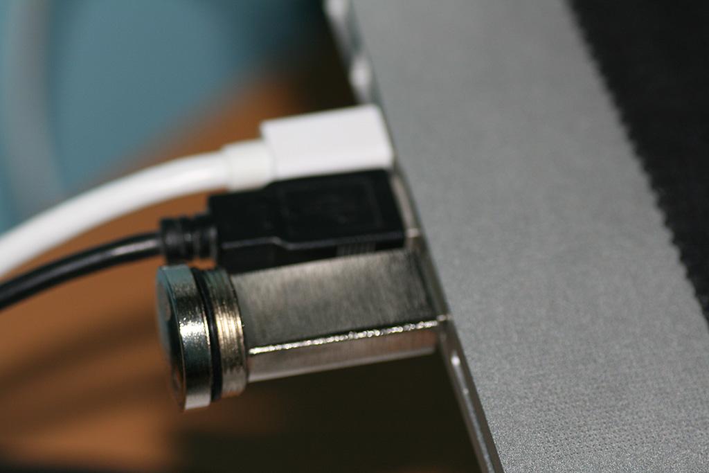 LaCie XtremKey USB Flash drivextremkey_5