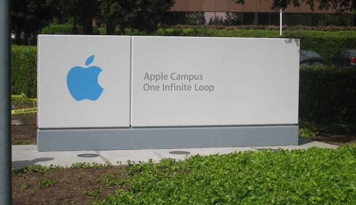 Apple_1_Infinite_Loop