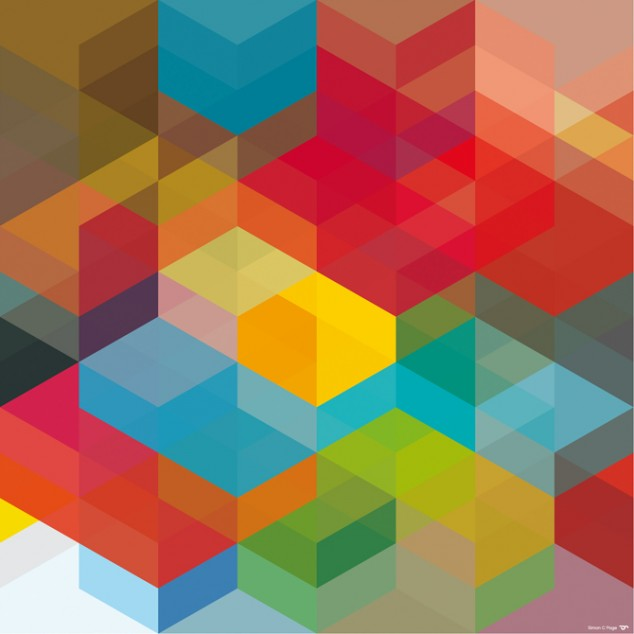iPad Retina Wallpaper SimonCPage1 634x634