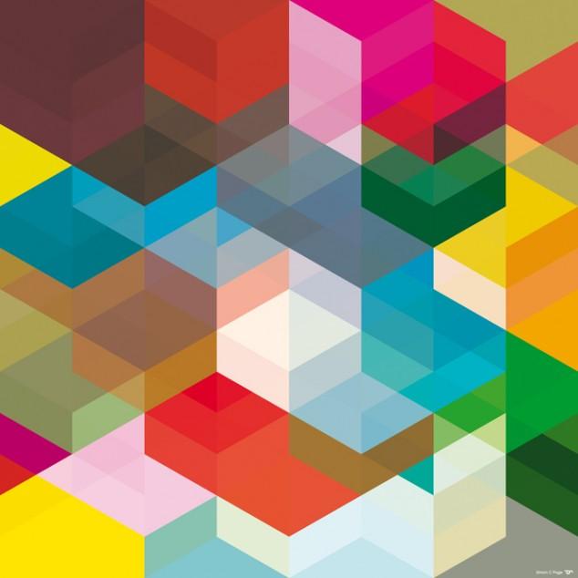 iPad Retina Wallpaper SimonCPage2 634x634