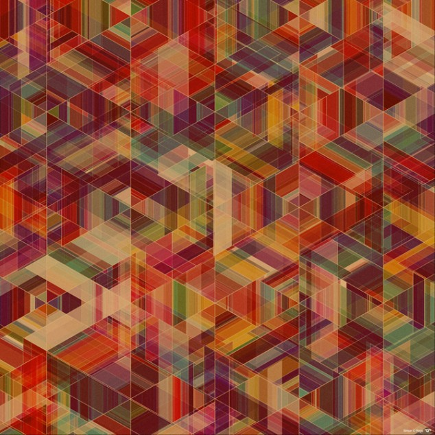 iPad Retina Wallpaper SimonCPage3 634x634