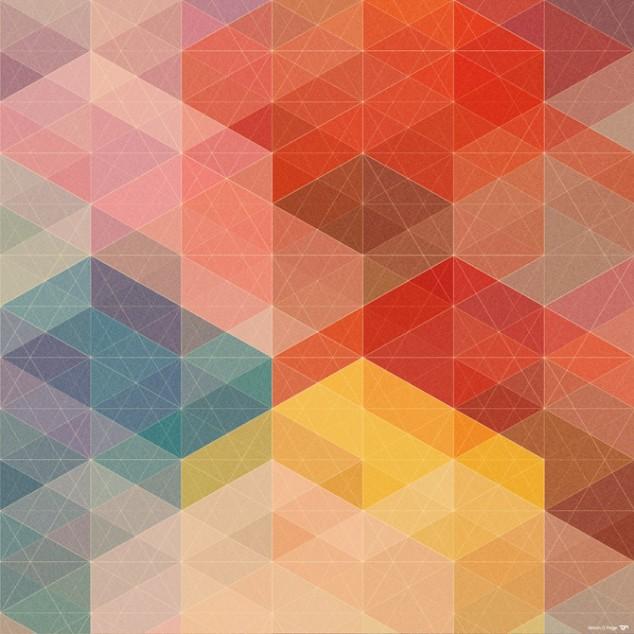 iPad Retina Wallpaper SimonCPage4 634x634