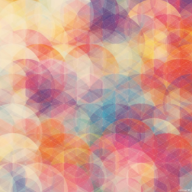 18 Best Tumblr Wallpaper Images On Pinterest: IPad HD Retina Wallpapers