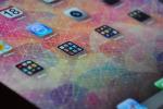 iPad HD Retina Wallpapers