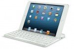 Logitech Ultrathin Keyboard mini for iPad mini