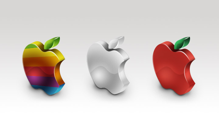 Mac Icons Free Download
