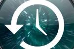 Time Machine Backup Mac OS X