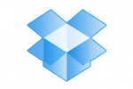Dropbox Encore
